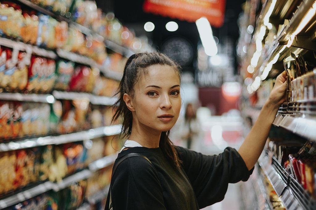 retail-blog1