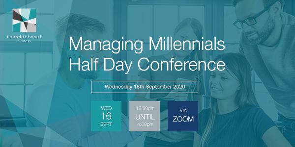 FBC-Managing-Millennials