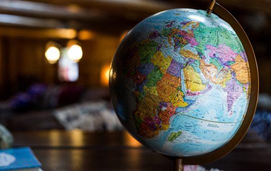 Strategic Marketing for Travel Agencies